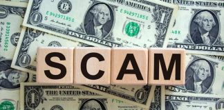 5 Coronavirus Scams to Look Out For