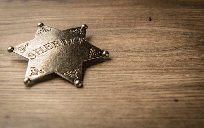 How Sheriffs Differ From City and State Police Departments