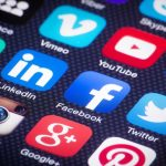 The Rise and Influence of Social Media Sites