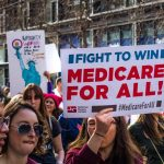 Universal Healthcare-Part 1: Coverage