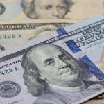 Big Changes Expected For 401Ks and IRAs (REPORT)