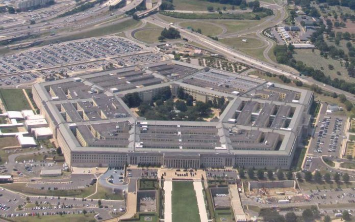 Artificial Intelligence Could Change the Pentagon Forever