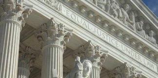 2 Things to Look for on the January 2021 SCOTUS Calendar