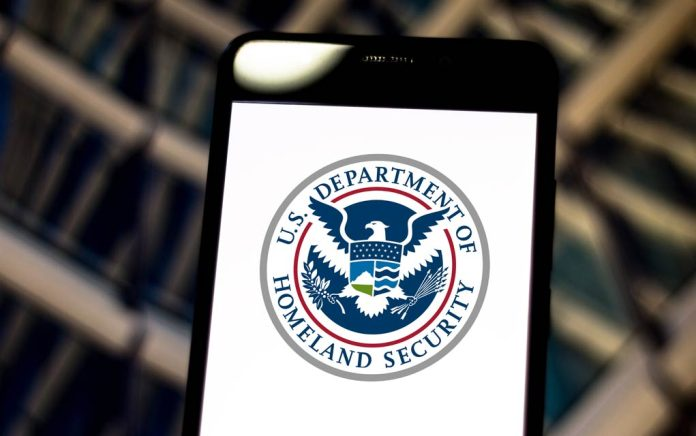 DHS Under Investigation After Allegedly Tracking Phone Data Without a Warrant