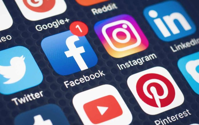What Social Media Censorship May Mean to Democracy