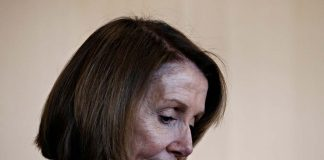 Why Nancy Pelosi's Freezer Gaffe Was More Than an Innocent Mistake