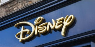 Disney Under Fire for Removal of Gina Carano