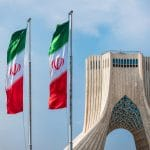 Iran Issues Threat Saying They Might Develop Nuclear Weapons