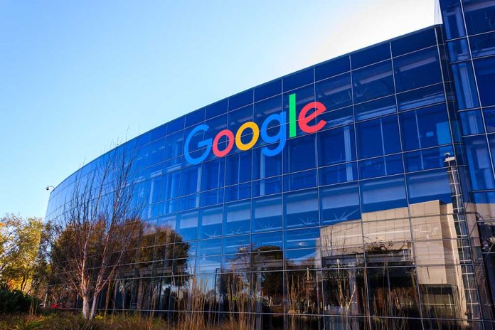 Texas Attorney General Ken Paxton Wants To Break Up Google's Advertising Monopoly