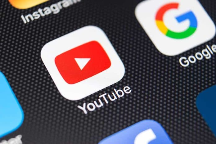 Big Tech Considers Removal of Dislike Count