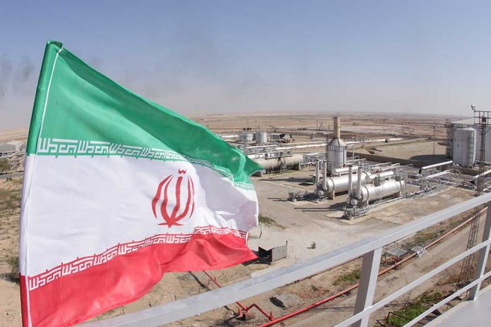 Reports Reveal Iran Has Accelerated Development of Enriched Uranium
