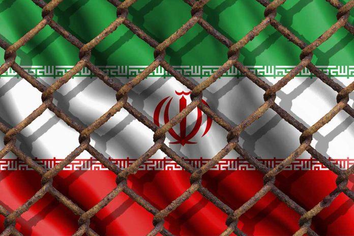 Iran Issues Abrupt Ban