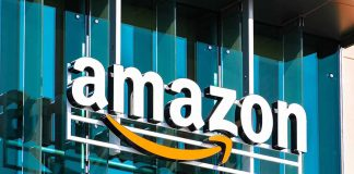 Amazon Makes Massive Purchase to Compete With Big Companies