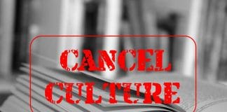 New Group Takes Stand Against Cancel Culture