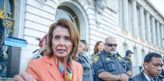 GOP Rep Appeals Fine From Pelosi
