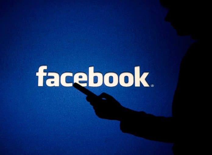 Facebook Uses Letter of Wuhan Lab Donor to Censor Leak Theory
