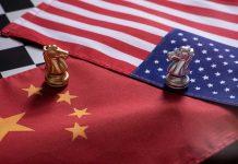China Sends Message to US Senate