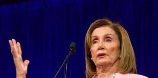 Senate Replacing Nancy Pelosi's Plan for Drug Prices