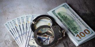FBI Seizes $85 Million, Lawyers Say NO Legal Basis Whatsoever