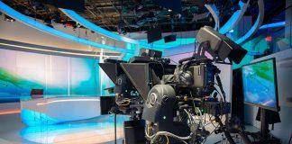 Former News Anchor Announces Run for Office