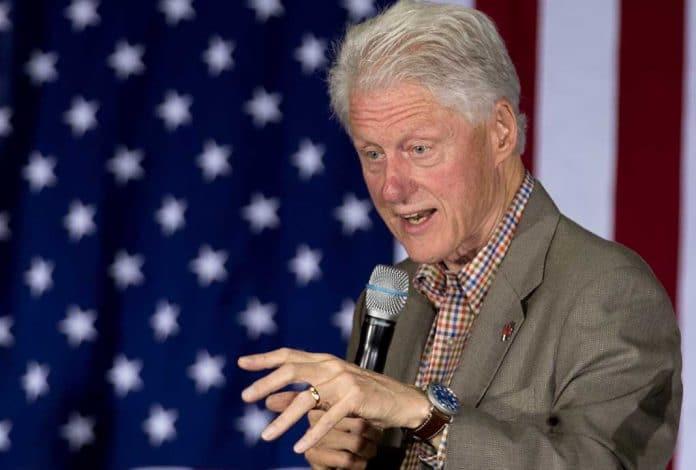 Journalist Who Broke Clinton-Lynch Story Found Dead