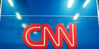 CNN Facing Scrutiny Over Conflicts of Interest