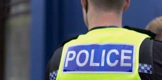 Heroic Cop Saves Life Using Unbelievable Tool