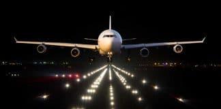 Tucker Carlson Reveals Alleged Secret Plane Flights Involving Biden Administration
