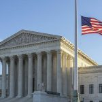 SCOTUS' Popularity Takes a Hit After Failing to Live up to Expectations