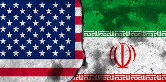 """White House Sends Threat to Iran to Start Entering """"Iran Deal"""" Soon"""