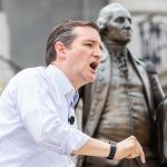 Ted Cruz Slams CDC As Discredited Institution