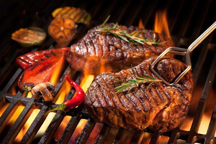 Fake Steak: Is This a Good Idea?