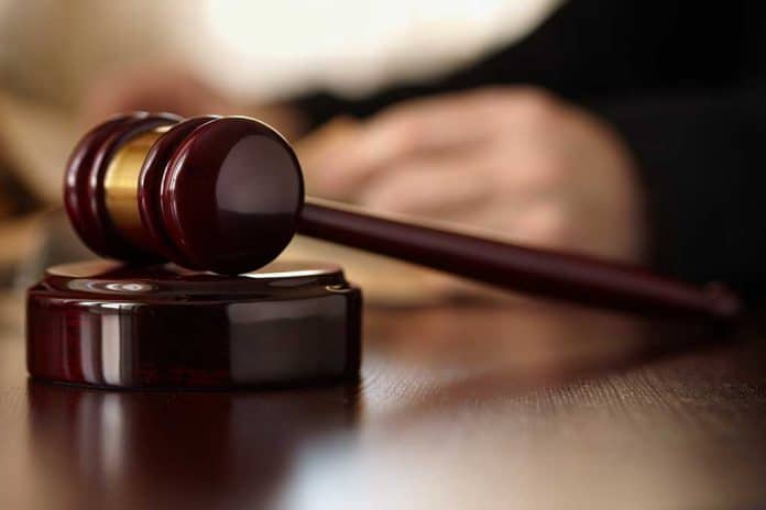 Court Makes Big Ruling on Oil and Gas Lawsuits