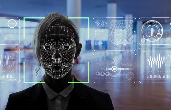 Government Expands Use of Facial Recognition Technology