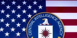 CIA Torture Allegation Becomes Dangerous Roadblock