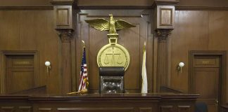Judge Removed From Case After Blocking Mother's Parental Rights Over Vaccine