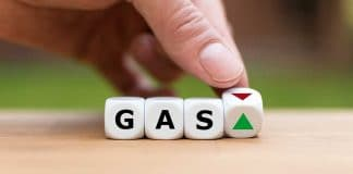 Ida Affects Gas Prices, Increase Expected
