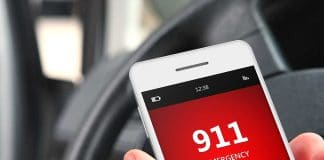 911 Dispatcher Hangs Up on Callers