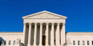 Democrats Don't Like Supreme Court Now That it Rules Against Them