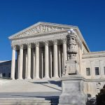 Supreme Court Sides With Cops in Special Ruling