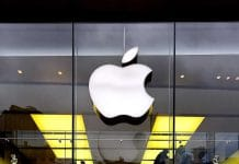 Apple Threatened Facebook Over Abuse Reports