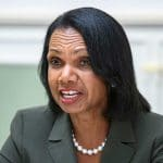 Condoleezza Rice Blasts Critical Race Theory on The View