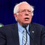 Bernie Sanders Launches Scheme to Sabotage Democrat Bill