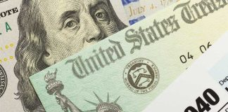 Nebraska State Treasurer Takes Action Against Dangerous New IRS Rule