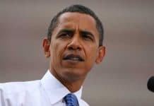 Parents Bash Obama for 'Tone Deaf' Remarks About Hot Button Education Issues