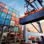 Port to Open 24/7 to Alleviate Shortages